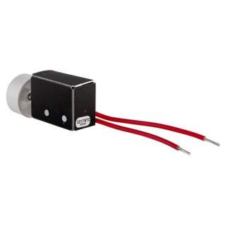 LED Rotary Dimmer Module