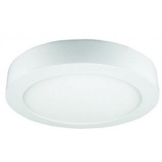 LED Surface-mount Ceiling Light - 6W - 12W - 18W
