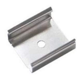 LED Extrusion Mounting Clips